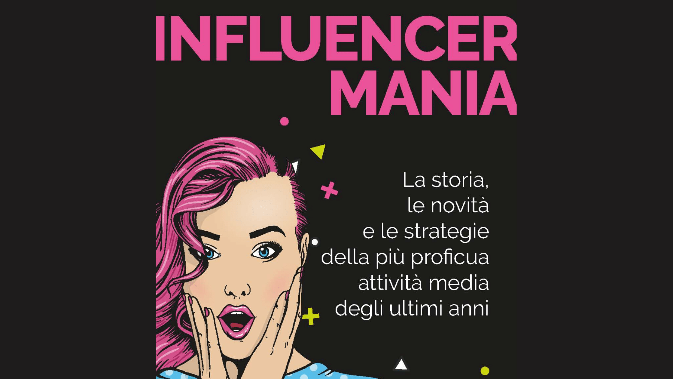 """Influencermania"": ma gli influencer sono sempre esistiti?"